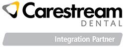 Carestream Dental, Logo